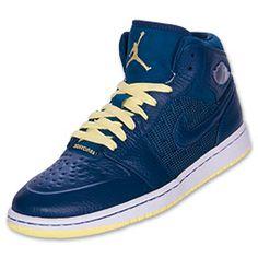 Air Jordan 1 Retro 97 Basketball Shoes $129.99