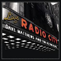 Bartender Dave Matthews & Tim Reynolds Live @ Radio City Music Hall New York City April 2007 When The World Ends, The Jam Band, Radio City Music Hall, Dave Matthews Band, Best Sister, Brother Sister, Best Albums, Greatest Albums, Compact Disc