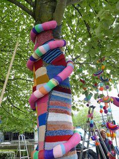 jetricotanantes.overblog - Collectif de tricocottes, échanges et conseils sur le tricot et le crochet, apprentissage des techniques