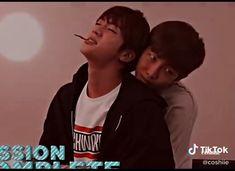 Namjin, Bts Jin, Bts Jungkook, Bts Funny Videos, Bts Memes Hilarious, Kpop, Bts Dancing, Bts Playlist, Album Bts