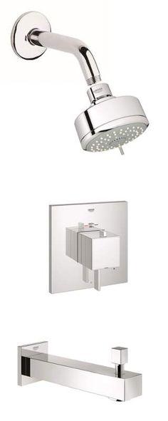 Curtains, Drapes & Valances Window Treatments & Hardware Trustful 3d Starlight Swirl 8 Shower Curtain Waterproof Fiber Bathroom Windows Toilet Fragrant Aroma
