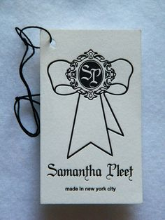 samantha pleet new york
