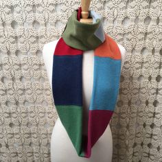 A personal favorite from my Etsy shop https://www.etsy.com/listing/545109962/cashmere-scarf-beautiful-upcycled