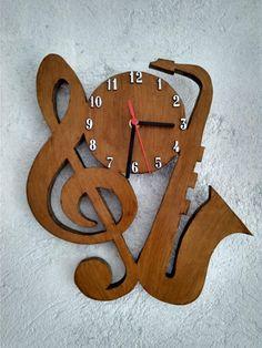 Clock Art, Wall, Home Decor, Decoration Home, Room Decor, Walls, Home Interior Design, Home Decoration, Interior Design