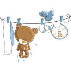 Cute Baby Bears - Cute Bear Images