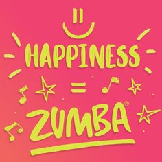 """9,358 Likes, 217 Comments - Zumba (@zumba) on Instagram: """"What is #Zumba to you?  Let us know in the comments below! #Zumba #Happiness #Love"""""""