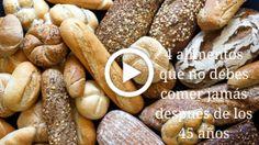 El fin de las dietas yo-yo está cerca, advierte un experto en nutrición – Infobienestar.net