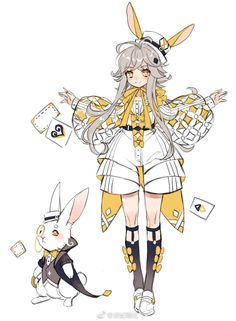 Character Creation, Fantasy Character Design, Character Design Inspiration, Character Art, M Anime, Anime Chibi, Drawing Anime Clothes, Anime Poses Reference, Anime Artwork
