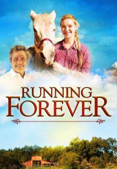 Running Forever, Christian Movie/Film DVD Pixl Movies, Horse Movies, Horse Books, Family Movies, Great Movies, Film Movie, Movies To Watch, Saddest Movies, Dog Books