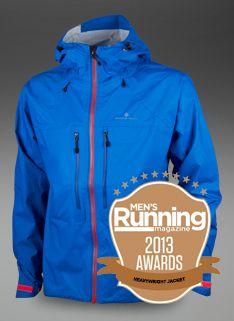 Buy your Puma Mens Clothing. Running Clothing, Mens Running, Puma Mens, Atlantis, My Man, Trail, Rain Jacket, Windbreaker, Tech