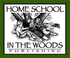 Home School in the Woods -- Timeline Figures, History Studies, and more!