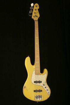 Sandberg TSBS Bass