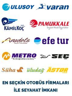 Online Ucuz Otobüs Bileti
