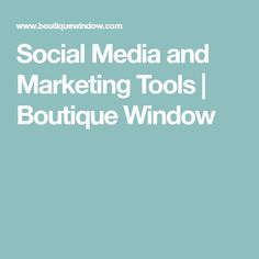 """Want to learn how to disable your """"everything"""" option in your product gallery? Check out our awesome social media and marketing tools. My Boutique, Marketing Tools, Social Media, Windows, Learning, Twitter, Studying, Teaching, Social Networks"""