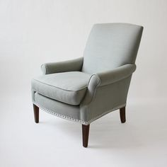 Kitty Chair | Sarah Richardson Design