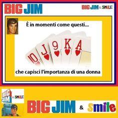 Big Jim, Alice, Lol, Memes, Meme, Fun