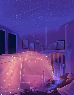 Commissions Gallery — MIENAR You are in the right place about gifts design Here we offer you the mos Anime Scenery Wallpaper, Anime Wallpaper Live, Aesthetic Pastel Wallpaper, Galaxy Wallpaper, Aesthetic Wallpapers, 3d Foto, Mode Poster, 8bit Art, Applis Photo