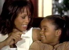 WhitneyHouston From performing in her gospel church as a teenager to wowing on the Grammy and Oscar stage, we look back at Whitney Houston's remarkable career