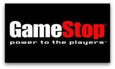 Gamestop Promo Codes – Latest Updates! Find the latest Gamestop promo codes to help you save on your purchases at Gamestop.com and in the store! Our family loves video games, so we keep this up to date with all of the newest coupon codes and deals. Make sure you bookmark this page so you can […]