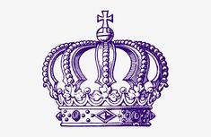 W-crown - Crown Tattoo Design For Men . Crown Neck Tattoo, Queen Crown Tattoo, Small Crown Tattoo, Crown Tattoo Design, Heart Tattoo Designs, Cool Small Tattoos, Small Tattoo Designs, Tattoo Sleeve Designs, Sleeve Tattoos