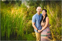 Engagement Photography: Amy+ Adrian // Indian Wells Collection  vineyard.best.idea.props.engagement.photographer.desert.palm.springs.california.orange county.LA.sweet.italy.inspired