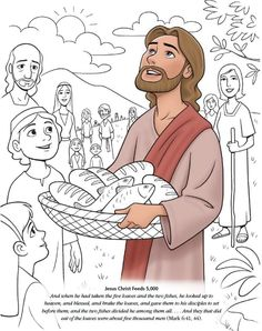 Pin by Mission Bible Class on Acts: Life of Paul | Pinterest