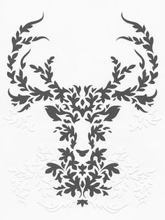 TonyaUtkina: Unique and beautiful paper art by Anatoly Vorobyev