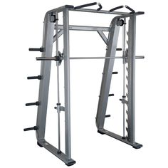 Torque M Series Smith Machine
