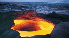 Cuenta atrás para una catástrofe: Volcanes | 2015 | WEBDL AAC...