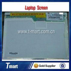 "58.00$  Watch now - http://aligt6.worldwells.pw/go.php?t=32611250332 - ""100% Original laptop Screen T60 T61 14.1"""" SXGA+ LCD (1400 x 1050) LTN141P4-L02 42T0368 42T0369 Screen"" 58.00$"