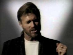 Join Bee Gees on Facebook http://facebook.com/beegees & Twitter http://twitter.com/beegeesofficial YOU WIN AGAIN I couldnt figure why you couldnt give me wha...