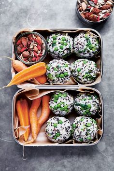 Bento Box Goals: Tips for Delicious Packed Lunches! Definitely on my notes! Bento Recipes, Lunch Box Recipes, Bento Ideas, Sweets Recipes, Lunch Ideas, Meal Ideas, Healthy Recipes, Bento Box Lunch For Adults, Lunch Boxes