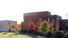 Anticipating a recession, JCCC decides to raise next year's tuition Learn Accounting, Accounting Career, Free College Courses Online, Best Online Courses, Small Business Management, Schools In America, Online College Degrees, Importance Of Time Management, Great Place To Work