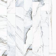 Bathroom White Marble Tile Floors Ideas For 2019 Floor Patterns, Tile Patterns, Textures Patterns, Stone Look Tile, Stone Tiles, Interior Wallpaper, Of Wallpaper, Marble Tiles, Wall Tiles