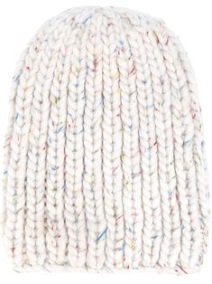 Shop I Love Mr Mittens The Ribble Beanie Hat In White from stores. Tornado white wool The Ribble beanie hat from I Love Mr Mittens featuring a cable knit and a pull-on style. I Love Mr Mittens, Beanie Hats, World Of Fashion, Cable Knit, Luxury Branding, Women Accessories, Neutral, Baby Boy, Women Wear