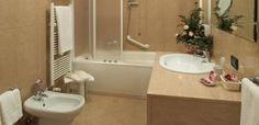 banheiras-para-banheiros-pequenos