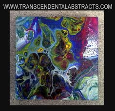 Nautical Design, Canvas Paintings, Own Home, Airbrush, Templates, Abstract, Artwork, Free, Paintings On Canvas