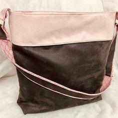 sac pour Maman 😜#sac #coutureaddict #couture #handmade #sacotin
