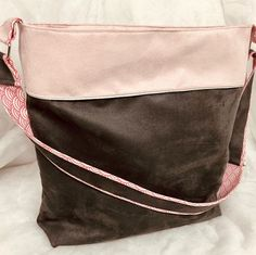 sac pour Maman 😜#sac