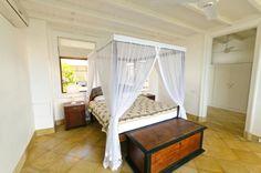 Skye House Private Sri Lanka Je t'aime Villa Rentals, Luxury villas & houses for rent -  http://en.srilankajetaime.com/villa/skye-house  #SriLanka #ExploreSriLanka #Travelling #Holiday #Villa #VillaRental #SkyeHouse #Amazing