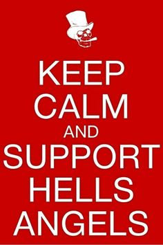 .kEEP Calm & Support 81