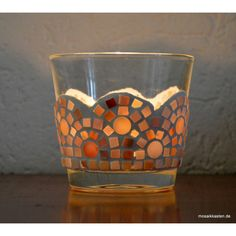 Candels, Shot Glass, Tableware, Porta Velas, Vases, Turkish Lamps, Plant Pots, Mosaics, Gardens