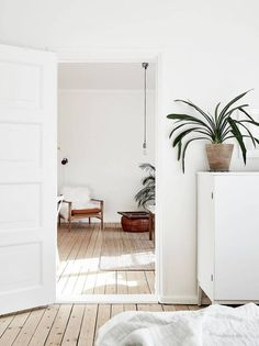 10 Dreamy Nooks and Corners We Found on Pinterest