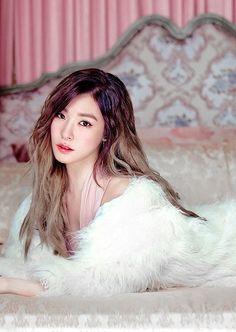My bias. Snsd Tiffany, Tiffany Hwang, Lee Hyori, Jeonju, Girls Generation, Chinchilla, Jessica Jung, Seohyun, Jikook
