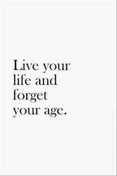 Wisdom Quotes Drawn From Principles Of Success Top Quotes, Great Quotes, Quotes To Live By, Life Quotes, Inspirational Quotes, Cool Words, Wise Words, Retirement Quotes, Meaningful Quotes