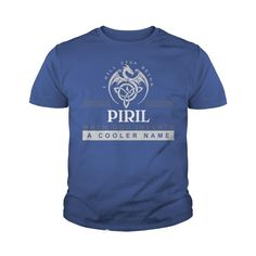 Team PIRIL - Life Member Tshirt #gift #ideas #Popular #Everything #Videos #Shop #Animals #pets #Architecture #Art #Cars #motorcycles #Celebrities #DIY #crafts #Design #Education #Entertainment #Food #drink #Gardening #Geek #Hair #beauty #Health #fitness #History #Holidays #events #Home decor #Humor #Illustrations #posters #Kids #parenting #Men #Outdoors #Photography #Products #Quotes #Science #nature #Sports #Tattoos #Technology #Travel #Weddings #Women #naturalparentinglife