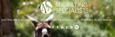Australian Visa - Migrating Specialists are one of the UK's leading MARA Registered Migration Agents and Australian Immigration Solicitors. We supply expert legal advice on how to obtain an Australian Visa and emigrate to Australia. If you're thinking of emigrating to Australia place your dream in our experienced hands. Emigrate To Australia, Advertising Networks, Aged Care, Business Coaching, Last Minute, Gold Coast, Movies Online, Cleaning Hacks, Dreaming Of You