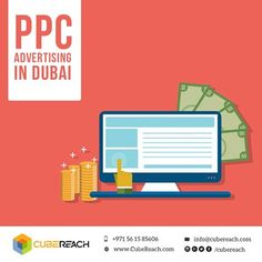 Advertise with GOOGLE !!! ADWORDS, PPC, BING ADS . . . GOOGLE is the best place to advertise about your business. Start your #GOOGLE #ADWORDS campaign, PPC today !!! You can advertise for as low as AED 100/- #CubeReach We also do YOUTUBE ADs !!! #CubeReach