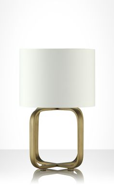 Table Lamps - Hallmark Lighting