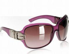 Gucci sunglasses <3